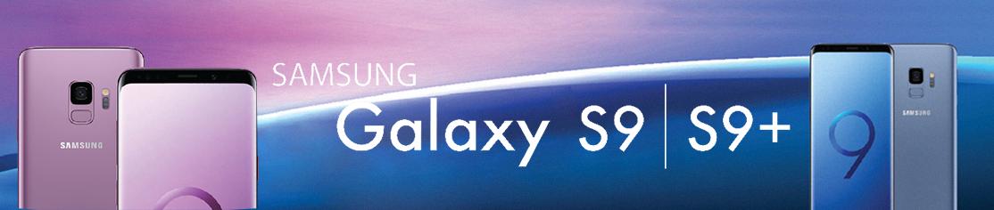 Assistência Samsung