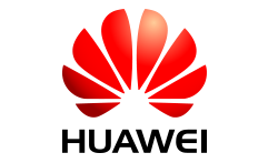 Huawei Service Experience Center