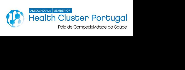 Health Cluster Portugal - Polo de Competitividade da Saúde