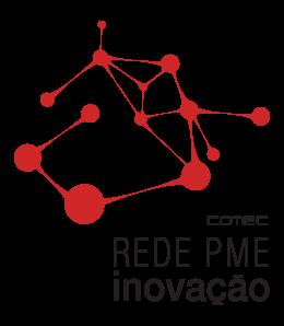DECSIS integra Rede PYME Innovación COTEC