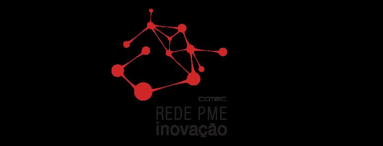 DECSIS integra Rede PME Inovação COTEC