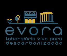 Laboratorio Viviente para la descarbonización de Évora