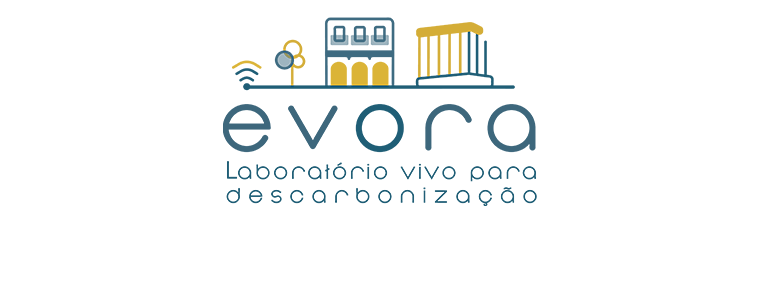 Living Laboratory for the Decarbonization of Évora