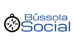 Bússola Social - digital transformation in Central Alentejo